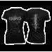 Bundle LP & Solitary Girlie-Shirt