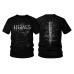 Bundle CD & Solitary T-Shirt